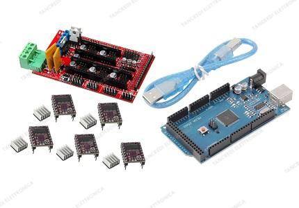 Arduino mega 2560 r3 driver windows 7 download