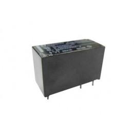 Rele' di potenza da circuito stampato a 1 scambio - 12Vcc 14A