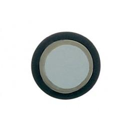 Buzzer piezoelettrico diametro 35mm 2-22V