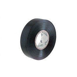 Nastro isolante nero 15mm x 10mt