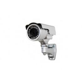 Telecamera da esterno varifocal 4-9mm con IR