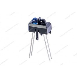 Sensore infrarosso TCRT5000