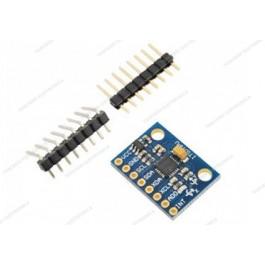 Modulo giroscopio e accelerometro a 3 assi - MPU6050