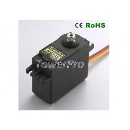Servo motore Tower Pro MG945 12Kg