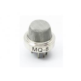 MQ-8 sensore di monossido di idrogeno