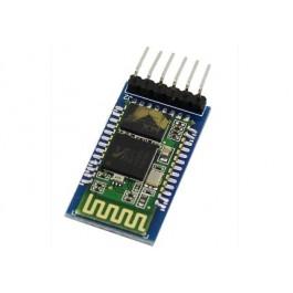 Modulo bluetooth HC-06 - 6 pin