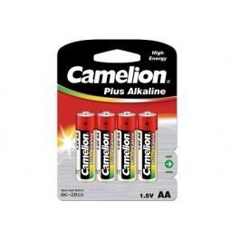 Batterie alcalina stilo Camelion