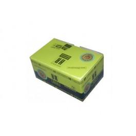 Trasformatore di riga HR7105