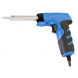 Saldatore a pistola Electron ZD-723B 30W/70W