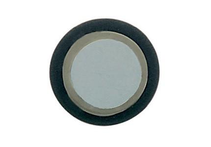 Buzzer piezoelettrico diametro 35mm