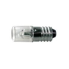 Microlampada neon E10 220V