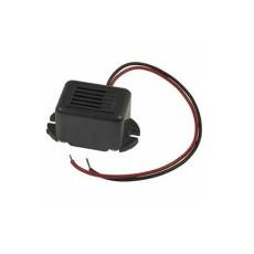 Buzzer elettronico 12V