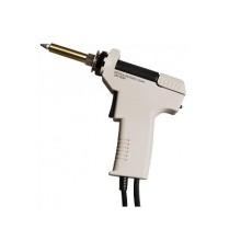 Pistola dissaldante Electron ZD-552A