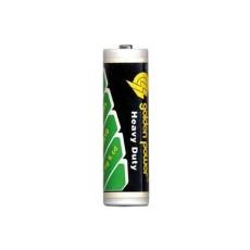 Batteria zinco carbone 2r10