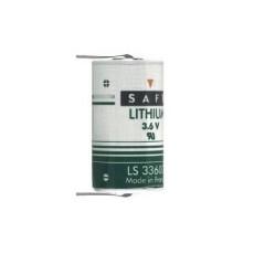 Batteria al litio Torcia C.T.