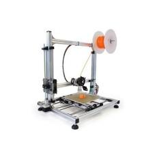 Stampante 3D - 3Drag versione 1.2 montata