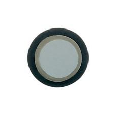 Buzzer piezoelettrico diametro 12mm 2-20V
