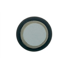 Buzzer piezoelettrico diametro 15mm 2-20V