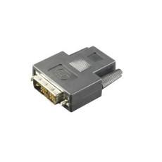 Adattatore da spina DVI-D a presa HDMI