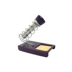Portasaldatore Electron ZD-10A
