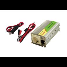 Inverter Soft Start 300W. Ingresso 20-30Vcc uscita 220Vac