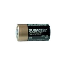 Batteria al litio 28L