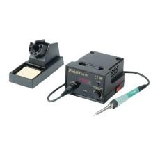 Stazione saldante professionale digitale pros'kit SS-207B