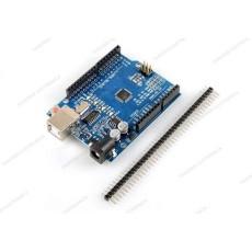 Scheda UNO R3 CH340 (Arduino-Compatibile)