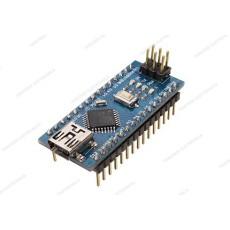 Scheda Nano V3.0 CH340 (Arduino-Compatibile)