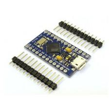 Pro Micro ATmega32U4 5V 16MHz