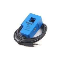 Sensore di corrente non invasivo SCT-013-030 30A