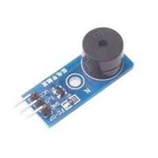 Modulo buzzer 3,3V - 5V