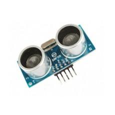 Modulo sensore ad ultrasuoni HY-SRF05 a 5 pin