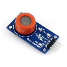 Modulo MQ-3 sensore di alcool