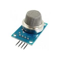 Modulo MQ-6 sensore di GPL, butano e propano