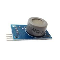Modulo MQ-7 sensore di monossido di carbonio
