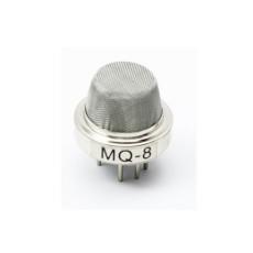 Modulo MQ-8 sensore di monossido di idrogeno