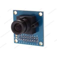 Modulo videocamera OV7670
