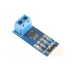 Sensore di corrente ACS712 20A