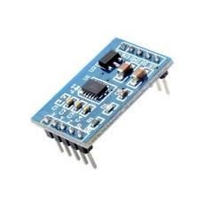 Modulo accelerometro a 3 assi MMA7361