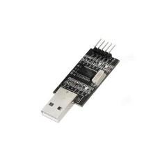 Modulo convertitore seriale da USB a uart TTL PL2303HX