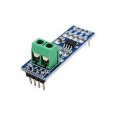 Modulo convertitore RS485 a TTL - convertitore MAX485