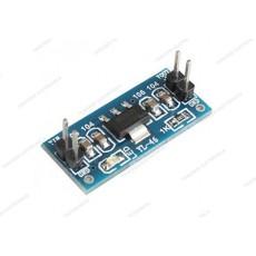 Modulo AMS1117 3,3V - regolatore di tensione stepdown