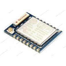 Modulo wifi ESP8266 ESP-07 transceiver