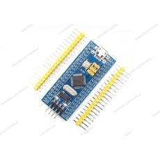 Scheda STM32F103C8T6 STM32 ARM