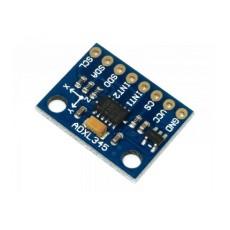 Modulo GY-291 ADXL345 accelerometro 3 assi