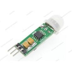 Modulo sensore pir HC-SR505