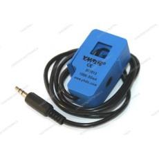 Sensore di corrente non invasivo SCT-013-000 100A