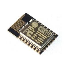 Modulo wifi ESP8266 ESP-12E transceiver