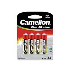 Batteria alcalina stilo Camelion